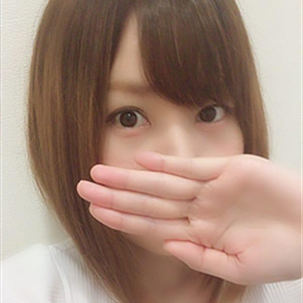 ナルセ【プリティフェイス】 | クリスタルマジックVIP(神戸・三宮)