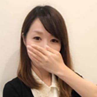 ひとみ【清楚系美女!】 | クリスタルマジックVIP(神戸・三宮)