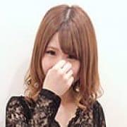 じゅり【めちゃくちゃ可愛い美少女】 | クリスタルマジックVIP(神戸・三宮)