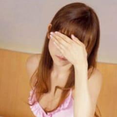 大島 智子【可愛い系の色白美肌妻♪】 | 姫路人妻セレブリティ(姫路)