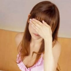 大島 智子【可愛い系の色白美肌妻♪】   姫路人妻セレブリティ(姫路)