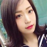 アンナ | ドMカンパニー阪神店(西宮・尼崎)