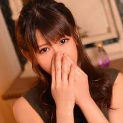 凛音(りおん)【萌え系イラマ好き超変態ドM嬢】 | 神戸初!!ドM妻専門 DOUCE(神戸・三宮)