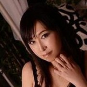現役AV女優. 永遠(とわ) | 神戸初!!ドM妻専門 DOUCE(神戸・三宮)