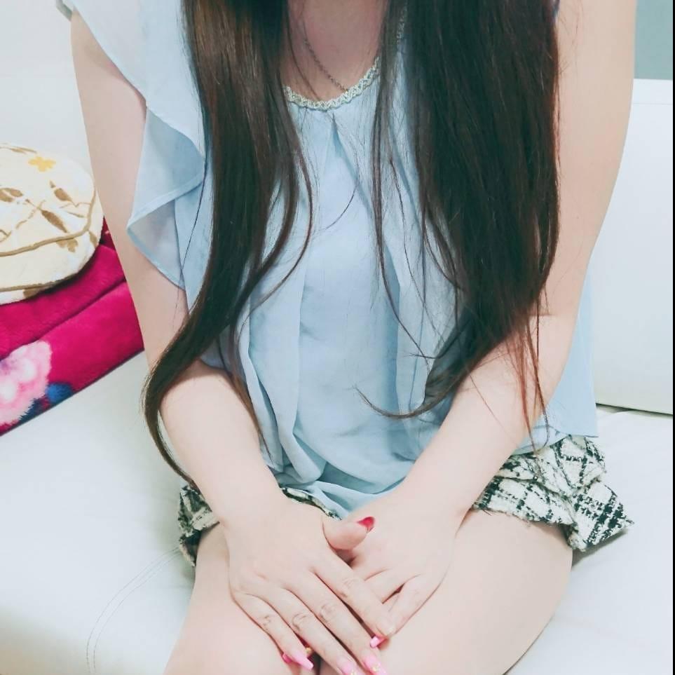 華(はな)【イラマ指数MAX&ゴックン可】 | 神戸初!!ドM妻専門 DOUCE(神戸・三宮)