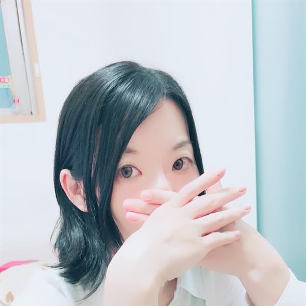 和佳【色白 黒髪】 | 神戸初!!ドM妻専門 DOUCE(神戸・三宮)