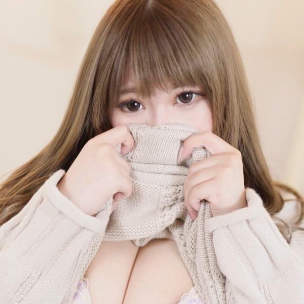 コノミ【ふんわり系Gカップ美少女!!】 | ギャルズネットワーク姫路(姫路)