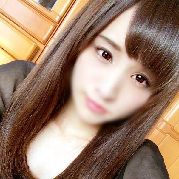 ナナセ【スーパーアイドルフェイス☆】 | ギャルズネットワーク姫路(姫路)