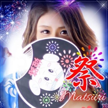 【祭りちゃん】マリリン 【】|$s - ギャルズネットワーク姫路風俗