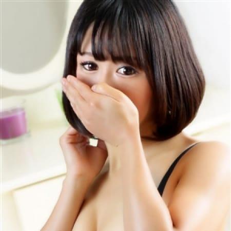 ノゾミ【清楚系ご奉仕美人♪】 | ギャルズネットワーク姫路(姫路)