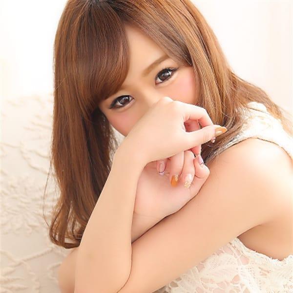 リコ 【小柄美形スレンダー美女】 | ギャルズネットワーク姫路(姫路)
