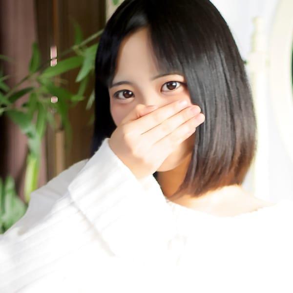 ミカン【妹系ロリータっ娘】 | ギャルズネットワーク姫路(姫路)