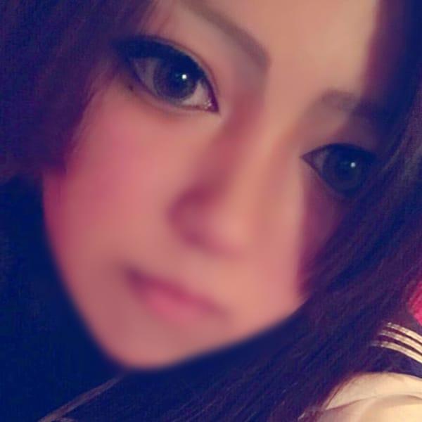 シホ【 絶品エロボディ美少女】 | ギャルズネットワーク姫路(姫路)