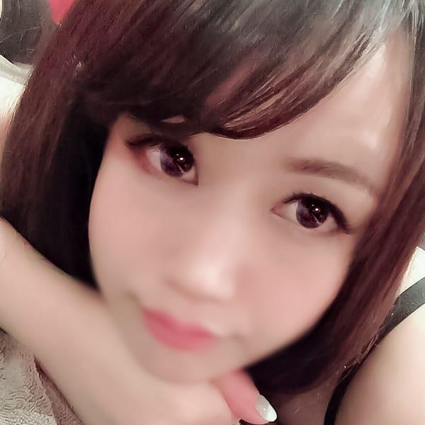 ユキ【キレカワ系超絶美少女】 | ギャルズネットワーク姫路(姫路)