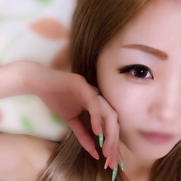 ユノ【キレカワスレンダー美女♪】 | ギャルズネットワーク姫路(姫路)