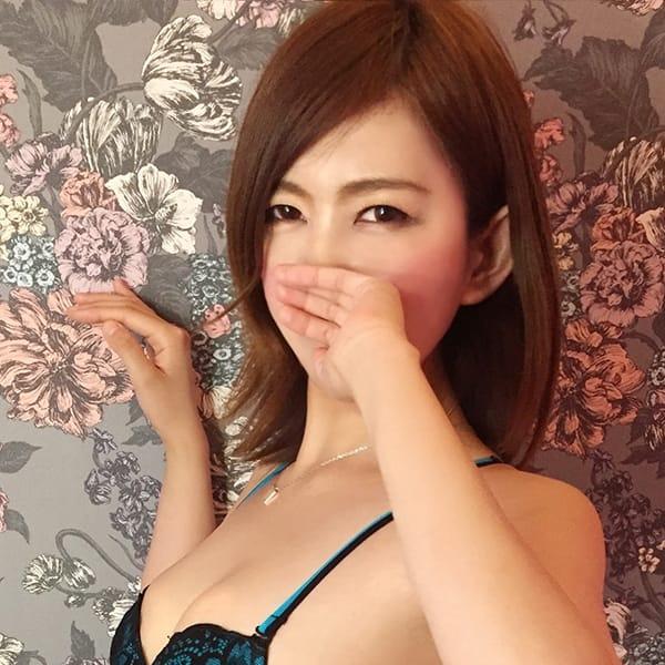 サナ【ハーフ系美少女♪】 | ギャルズネットワーク姫路(姫路)