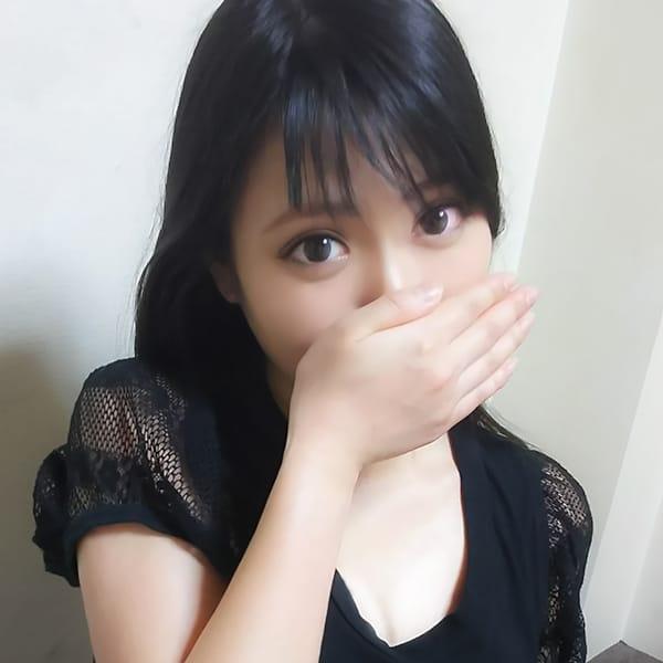 スズラン【清楚系黒髪美人★】 | ギャルズネットワーク姫路(姫路)