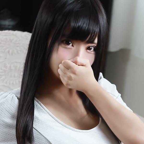 アイラ【アイドル系の美少女!】 | ギャルズネットワーク姫路(姫路)