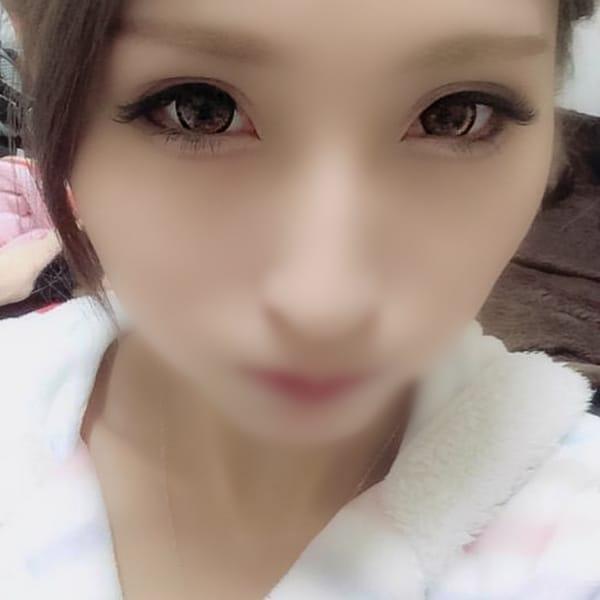 マキ【激エロくて美人!!】 | ギャルズネットワーク姫路(姫路)
