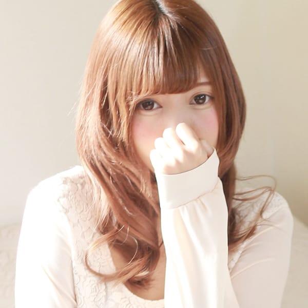 リツ【Hカップ★ご奉仕系美女】 | ギャルズネットワーク姫路(姫路)