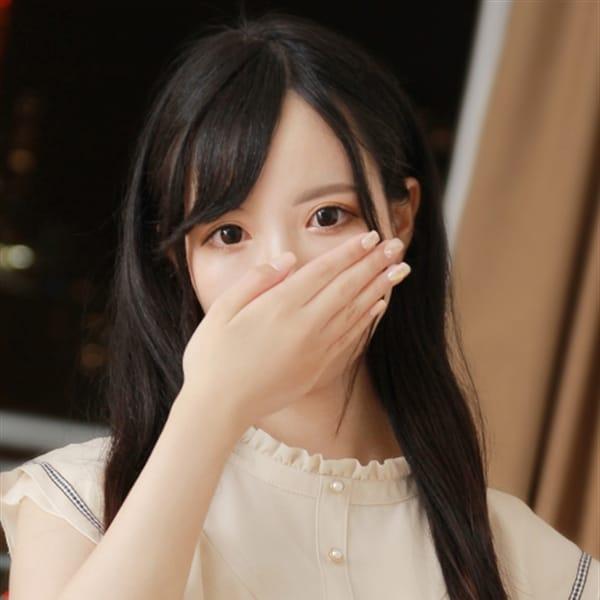 ゆず【出会った瞬間恋する!】 | ギャルズネットワーク神戸(神戸・三宮)