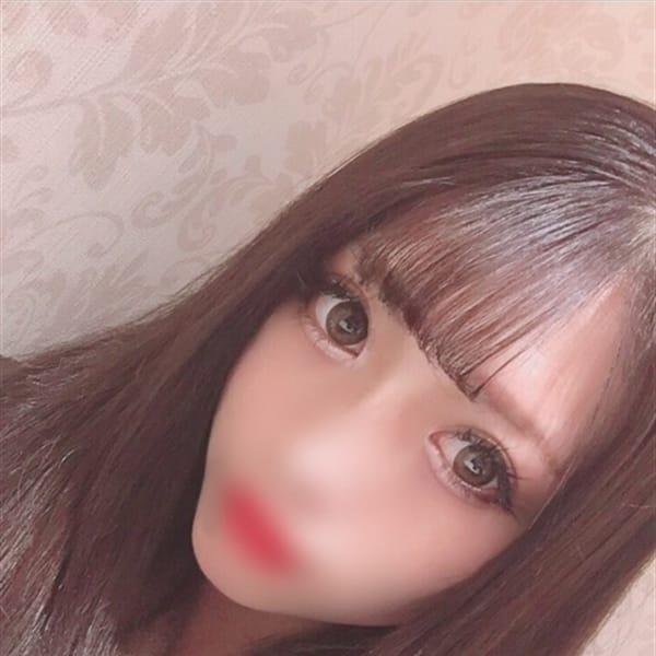 リカ【~無毛少女~】 | ギャルズネットワーク神戸(神戸・三宮)