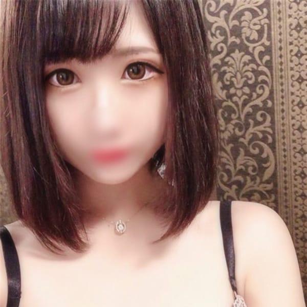 ぷりん【~黒髪のイマドキ娘~】 | ギャルズネットワーク神戸(神戸・三宮)