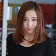 ピノ【】|$s - ギャルズネットワーク神戸風俗