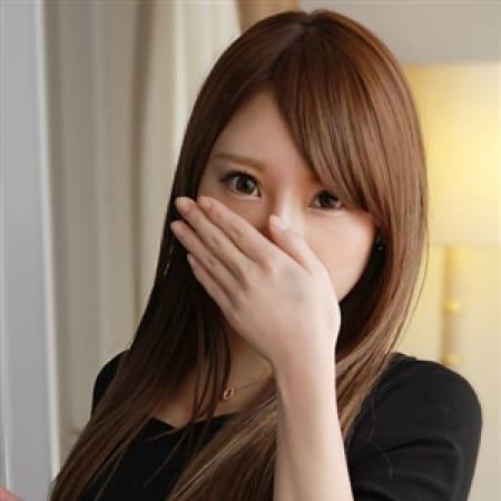 美羽/みう【病み付きになる姫です!!】 | ギャルズネットワーク神戸(神戸・三宮)