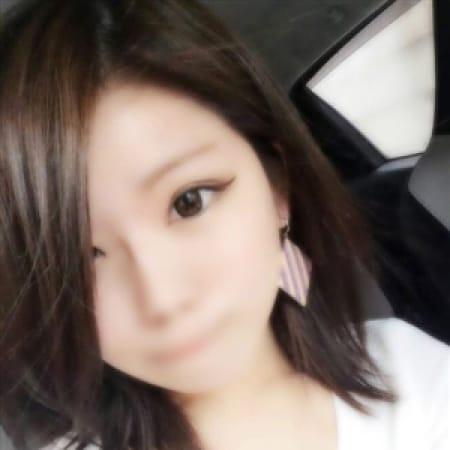 くるり【昼職勤務の未経験少女】 | ギャルズネットワーク神戸(神戸・三宮)