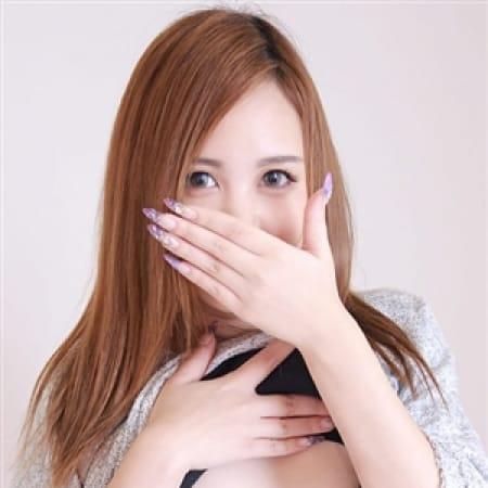 ジュンジュン【恋人同士の様なひとときを…】 | ギャルズネットワーク神戸(神戸・三宮)