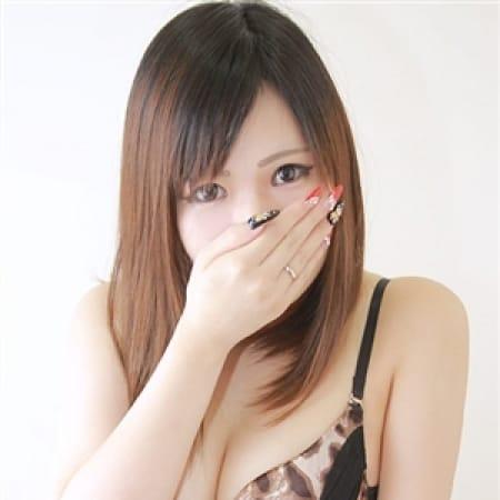 みぃ【神戸1のミニモニ。】 | ギャルズネットワーク神戸(神戸・三宮)
