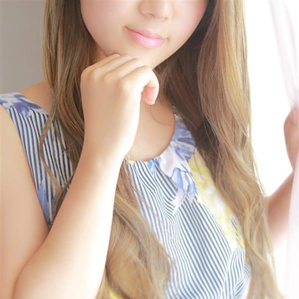 ちはる【敏感美少女アイドル系】 | ギャルズネットワーク神戸(神戸・三宮)