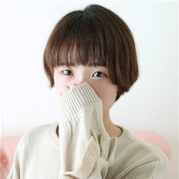 羽衣/うい【完全未経験!!】 | ギャルズネットワーク神戸(神戸・三宮)