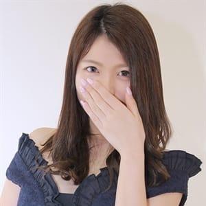 ルイ【清楚でMな絶品美少女】 | ギャルズネットワーク神戸(神戸・三宮)