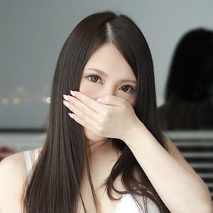 れに【突如舞い降りた天使】 | ギャルズネットワーク神戸(神戸・三宮)
