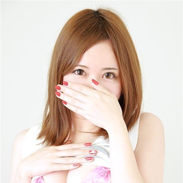 サエコ【初心で一途な美少女♪】 | ギャルズネットワーク神戸(神戸・三宮)