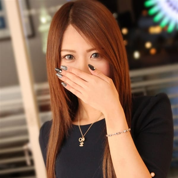 RANKA/ランカ【綺麗なお姉さんは好きですか?】 | ギャルズネットワーク神戸(神戸・三宮)