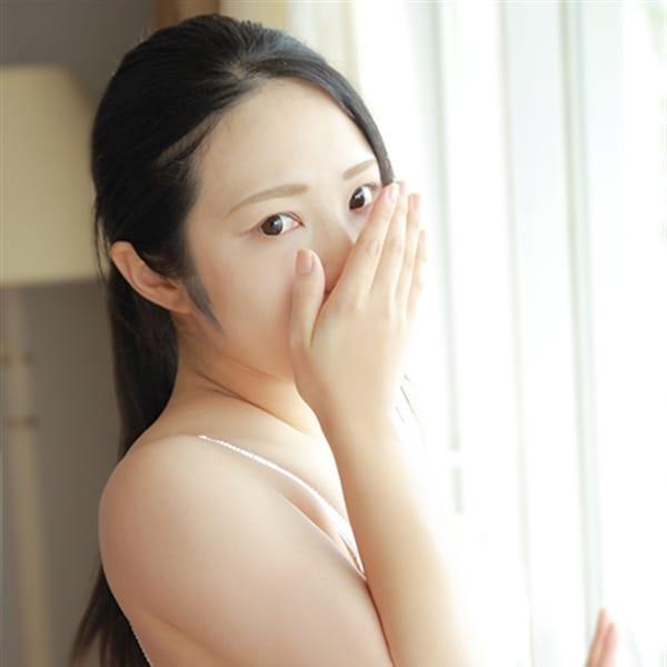 美希/みき【本格派★パイパン少女】 | ギャルズネットワーク神戸(神戸・三宮)