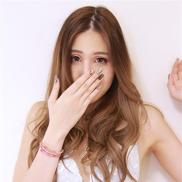 ジェシカ【176cmのオリエンタル美女】 | ギャルズネットワーク神戸(神戸・三宮)