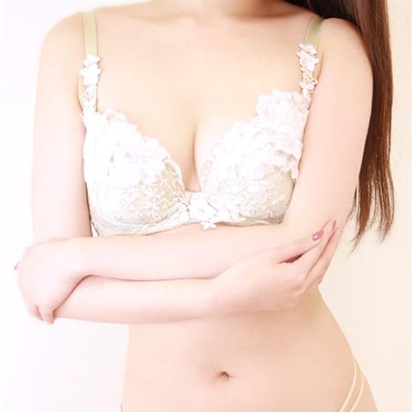 りな【~神戸名物★エロ美人ちゃん~】 | ギャルズネットワーク神戸(神戸・三宮)