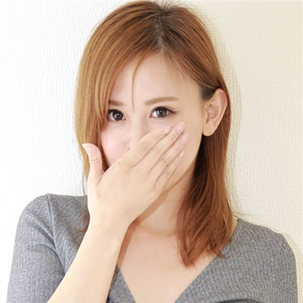 あきな【イチャLOVE美少女】 | ギャルズネットワーク神戸(神戸・三宮)
