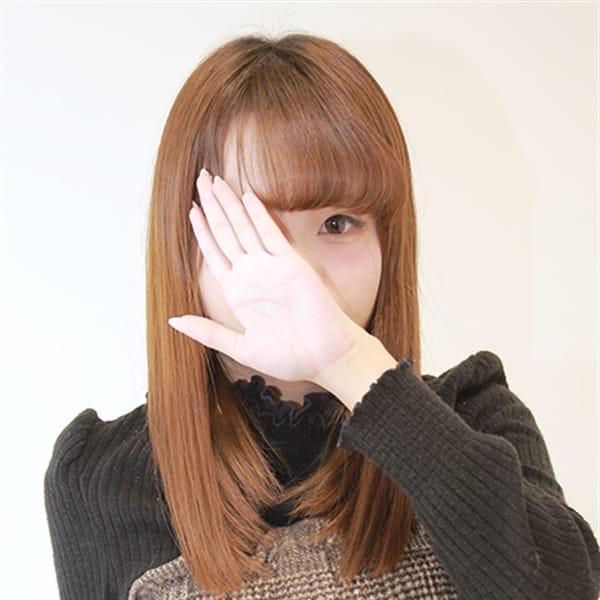 まなつ【~責め好きなロリータアイドル~】 | ギャルズネットワーク神戸(神戸・三宮)