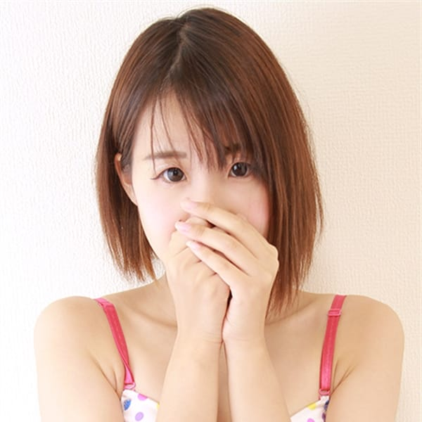 あおい【~清楚感溢れる素人~】 | ギャルズネットワーク神戸(神戸・三宮)