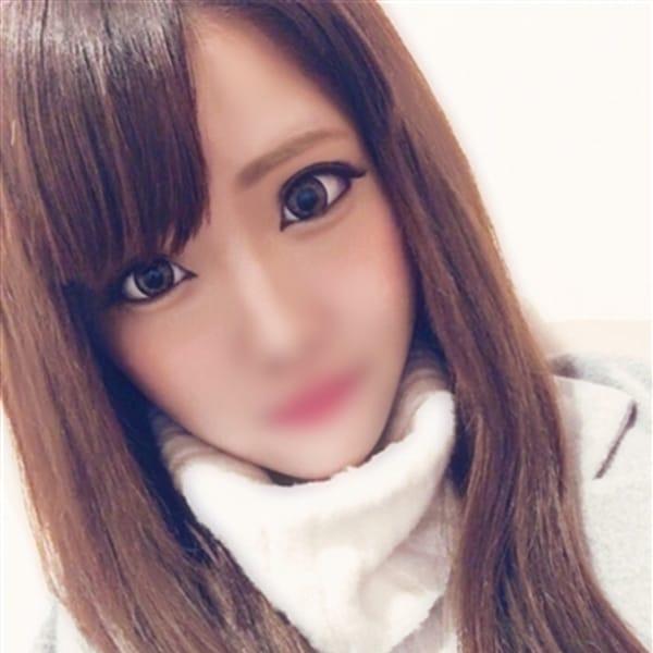 イヴァンカ【世界クラスの美女…】 | ギャルズネットワーク神戸(神戸・三宮)