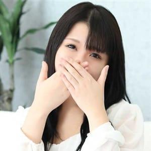 キキ【素敵な女の子】   京都デリヘル倶楽部eco(河原町・木屋町)