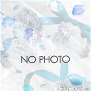 ツバメ【スポーティー美人JD】   京都デリヘル倶楽部eco(河原町・木屋町)