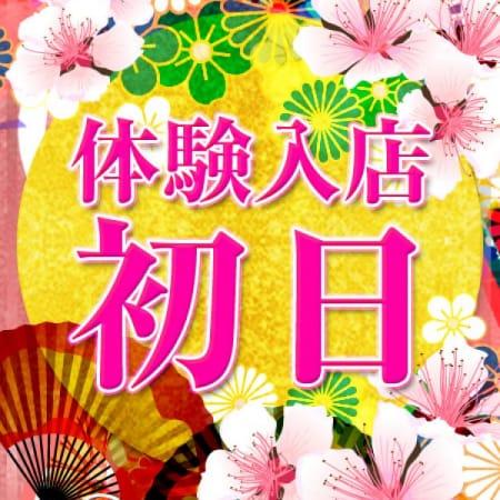 しほ【明るい、ドエロ】   ドMバスターズ京都店(河原町・木屋町(洛中))