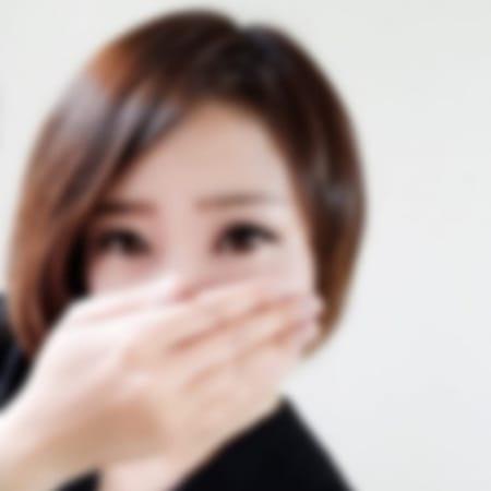 まどか   ドMバスターズ京都店(河原町・木屋町(洛中))