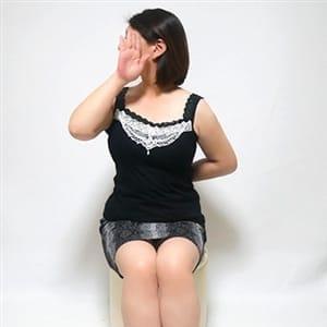あきえ【抱き心地の良い柔肌妻】   艶熟妻 京都店(祇園・清水)